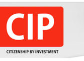 Antigua reduces CIP processing fees