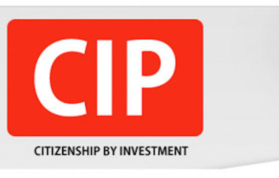 Antigua: Sudan Added To CIP ban list