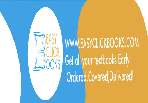 Saint Lucian Entrepreneur launches online ordering service for school books