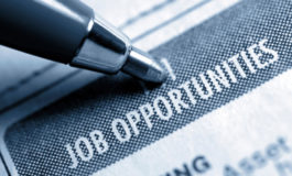 SLP pleased with unemployment figures