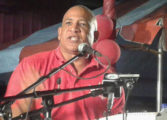 Hilaire says Saint Lucia in crisis