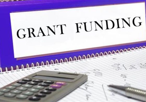 Department of Agriculture takes initial steps to acquire grant funding for climate change adaptation