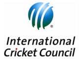 Major changes coming to ICC