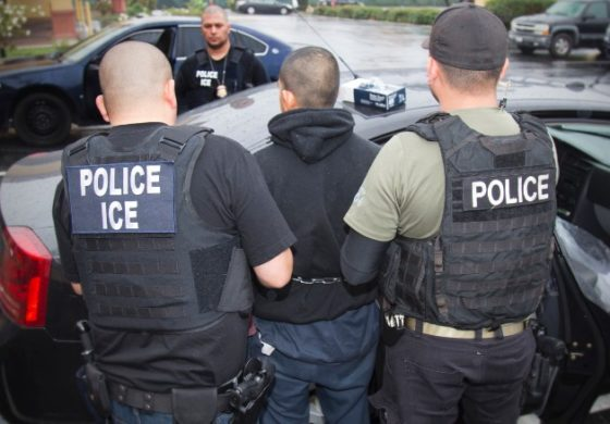 US prepares for more deportations