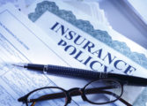 Some 200 CLICO and BAICO policyholders dead since companies collapsed