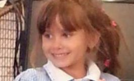 Girl, 15, pleads 'not guilty' to murder