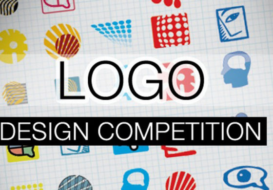 SLDB hosts logo competition