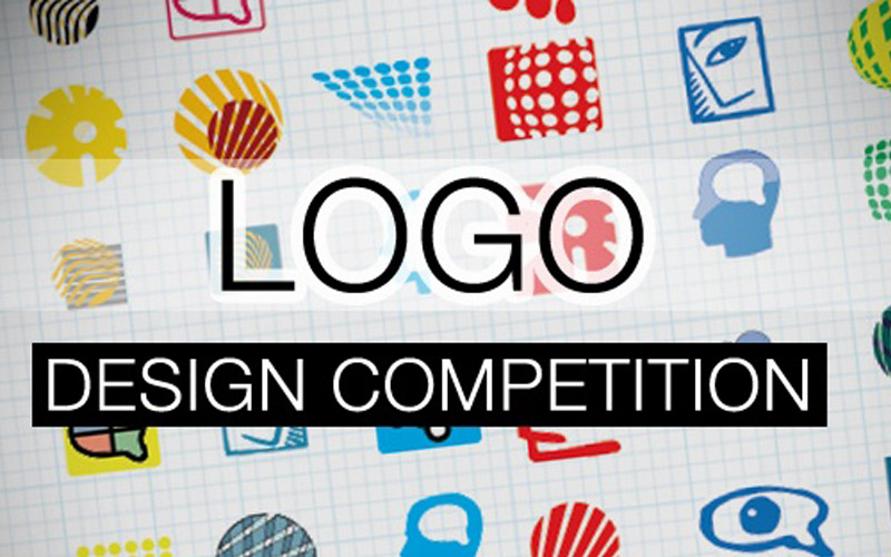 logo-design-competition