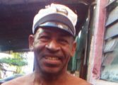 Heart attack suspected in death of Soufriere Captain