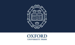 Saint Vincent and the Grenadines featured in Oxford textbook