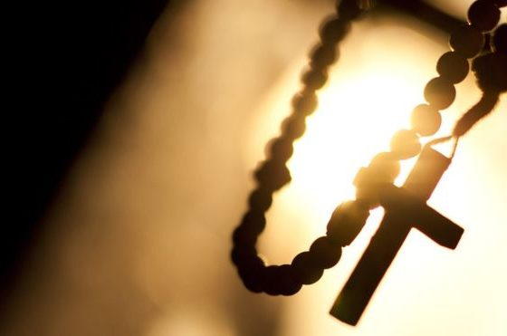Child abuse: 7% of Australian Catholic priests alleged to be involved