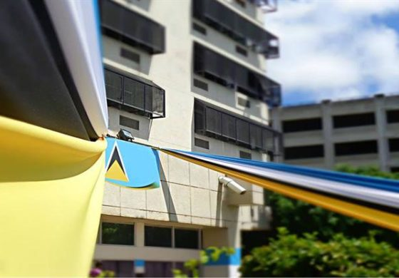 Saint Lucia to host month-long Independence celebrations