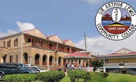 SALCC to transition to university college
