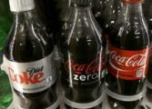 T&T: Soft drink sales in schools to be banned