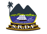 Soufriere Foundation and CSA begin Industrial Negotiations
