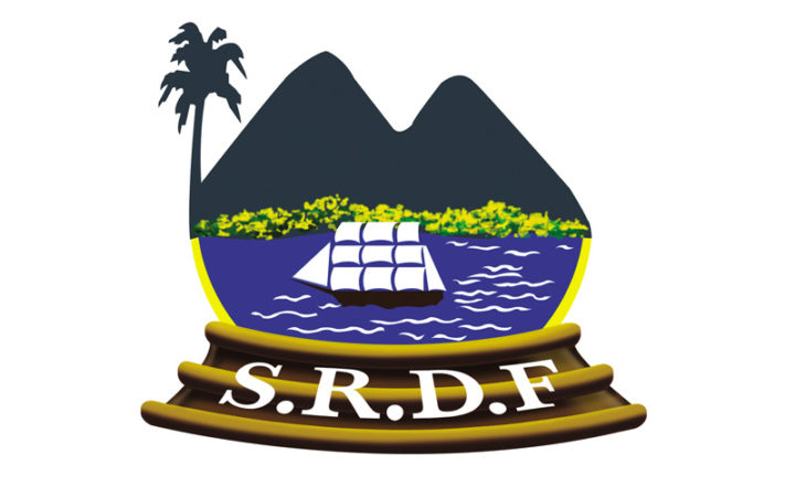 soufriere-foundation_srdf_logo