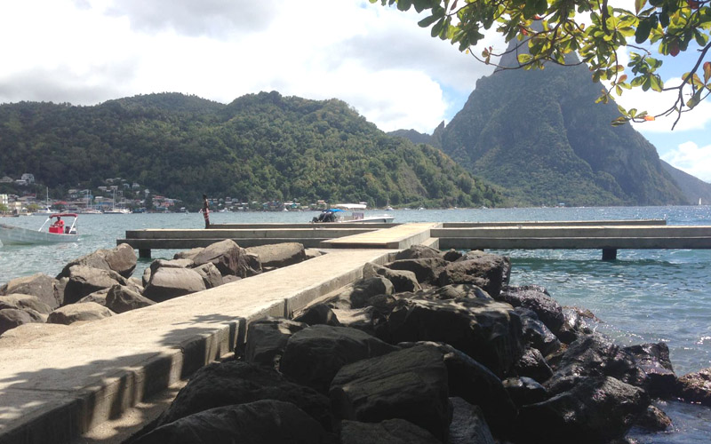 soufriere-jetty-saint-lucia