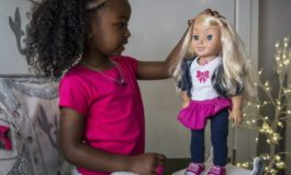 Germany: Parents urged to destroy talking doll