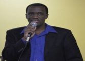 Dominica: Opposition legislator released