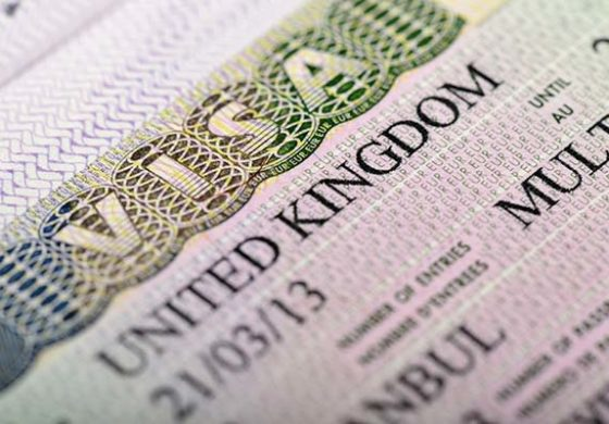 British MPs urge visa fast-track