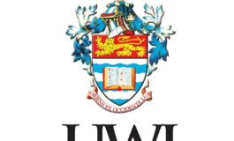 17 to receive UWI honorary degrees at 2018 Graduation Ceremonies