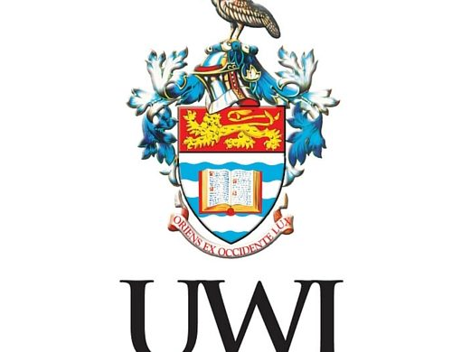 St. Lucia to host The UWI Budget Meetings