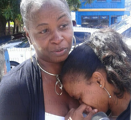 viola-hunte-and-mother-of-deceased-child