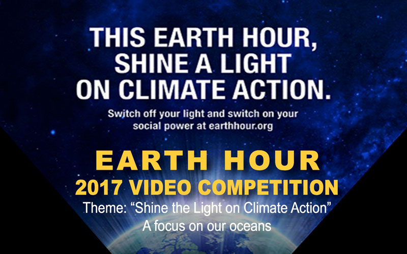 CYEN-video-competition-oceans_stlucia