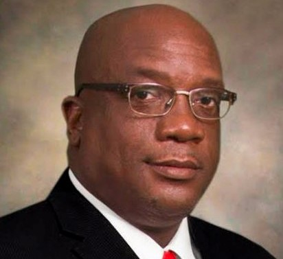 OECS Chairman expresses sympathy after Saint Lucia explosion