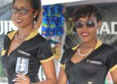 Guinness is major sponsor of reggae festival