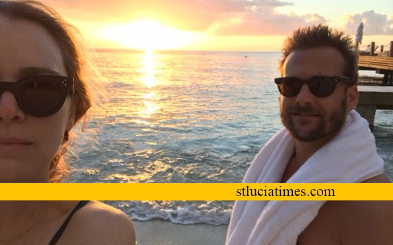 SUITS_star_Gabriel-Macht_Harvey-Specter_visits-Saint-Lucia (stluciatimes-staging.ajnbab8-liquidwebsites.com)