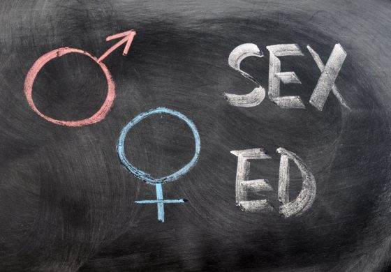 Saint Lucian official defends sex education