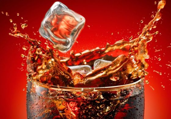 Barbados: Ban on soft drinks in school?