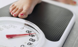 How a diet that lowers ghrelin results in weight loss