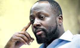 Wyclef Jean gets apology for handcuffing incident