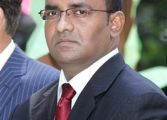 Guyana: Opposition leader arrested