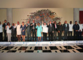 Caribbean meets in Cuba to strengthen unity and regional exchange