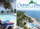 Coconut Bay Host Annual Employee Health and Wellness Fair