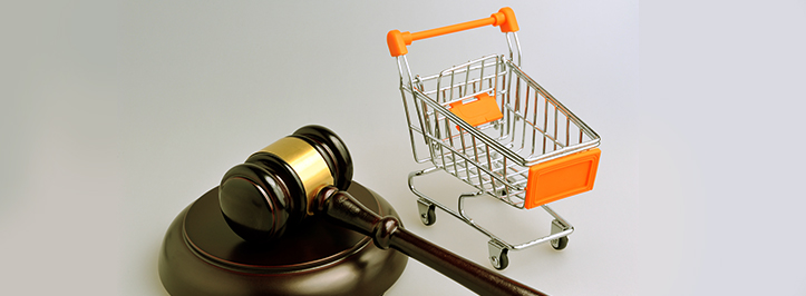 consumer-rights-law