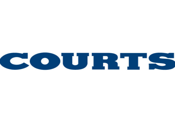 Courts St. Lucia – Blue Coral Mall hours of operation