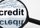 CAB backs harmonised credit reporting