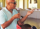 OECS needs unified approach to development