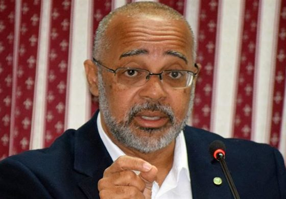 Director General: OECS needs unified approach