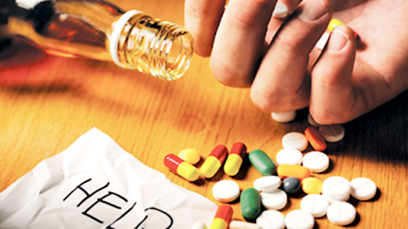 drug addiction and drug abuse An employer may not discriminate against a person who has a history of drug  addiction but who is not currently using drugs and who has been rehabilitated.
