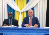 PM favours campaign financing laws