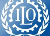 ILO mission for Saint Lucia