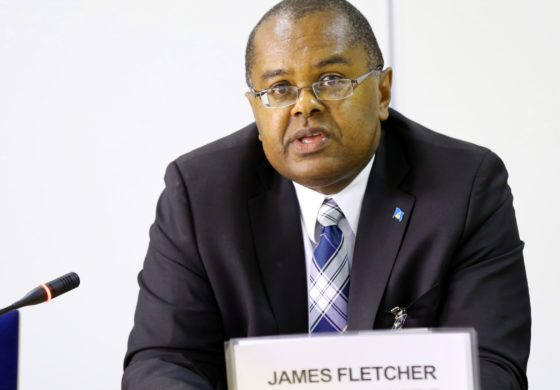 UWP says Fletcher has lost all credibility