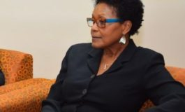 Barbadian tipped to become LIAT CEO
