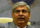 Manohar quits as ICC independent chairman