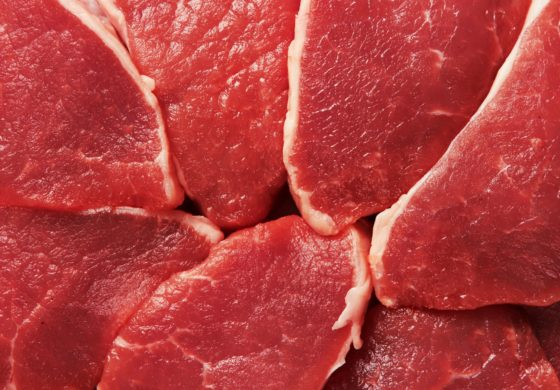 Antigua implements Brazil meat ban